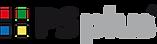Logo_PSplus.png
