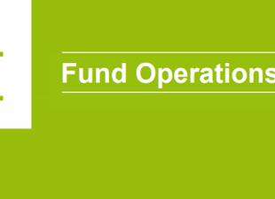gd inside auf der BVI Fund Operations Konferenz 2018 in Frankfurt