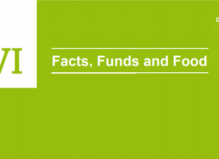 gd inside bei BVI - Facts, Funds and Food