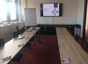 Praxis-Workshop Marktkonformität