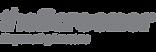 Logo_theScreener.png