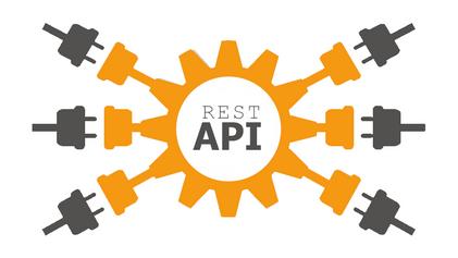 gd inside bietet neue REST-API für qualitätsgesicherte Bewertungs- und Prüfprozesse