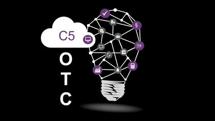Internationale Großbank geht mit Cloud-Lösung zur automatisierten Prüfung von OTC-Geschäften live