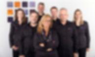 Hinter gd inside steht ein Team aus erfahrenen Finanz-, IT- und Projektmanagement-Experten, das in seinem Kern schon viele Jahre erfolgreich zusammenarbeitet.Durch die Kombination aus Fach- und IT-Expertise bilden wir die Brücke zwischen fachlichen/regulatorischenAnforderungen und technischer Umsetzung und verstehen uns zudem als Bindeglied zwischen Vendor und Kunde.
