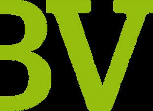 gd inside stellt PRIIP Arrival Price Lösung im BVI-Arbeitskreis vor