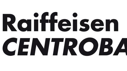 Raiffeisen Centrobank zieht positive Bilanz nach einem Jahr MCC-Service