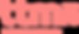 TTMzero_Logo.png
