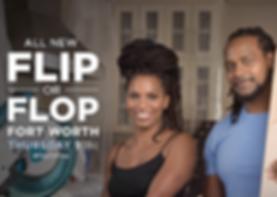 Flip or Flop.png