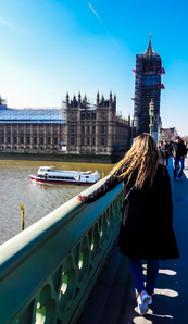 Pont de Westminster