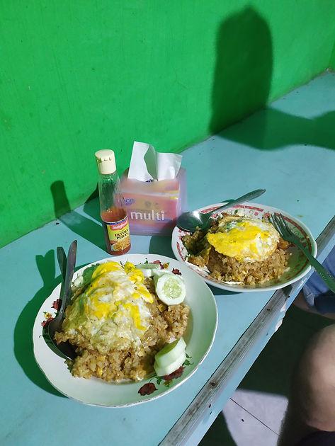 Restaurant_Bromo_2