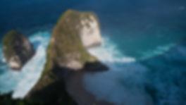 Nusa_Penida_kelingking_beach2.jpg