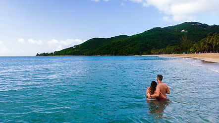 Blog_voyage-bandeau-Guadeloupe.jpg