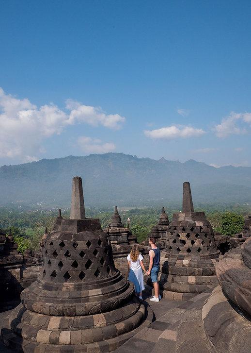 Borobudur-Bloc1-7.jpg