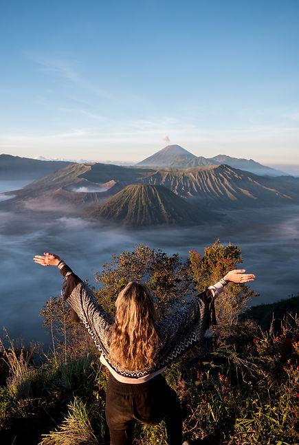 Volcan_Bromo_lever_de_soleil