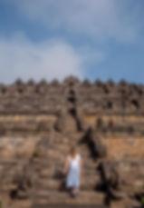 Borobudur-Bloc1-4.jpg