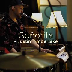 Senorita.png