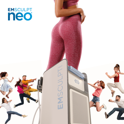 Emsculpt_Neo_POST_October-Calendar-A_301