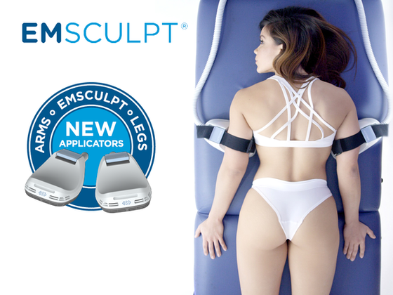 Emsculpt_PIC_FB-Social-media-plan_190916