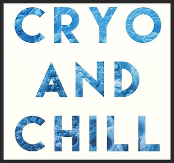 Cryotherapy Near Me