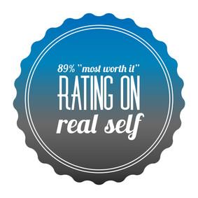 Emsculpt neo reviews