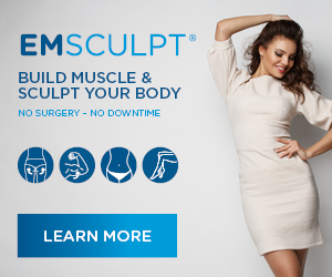 Emsculpt_BAN_Fashion-site_300x250_ENUS10