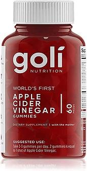 Goli apple cider gummies.jpg