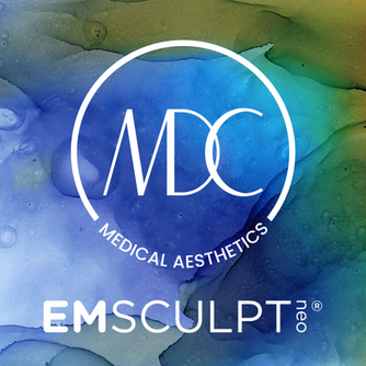 Emsculpt neo Miami, FL at My Derma Clinic MedSpa