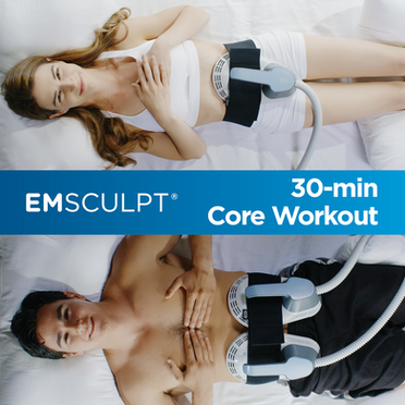 Emsculpt_POST_July-Calendar_13072020_ENU