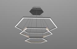 Hexa 3