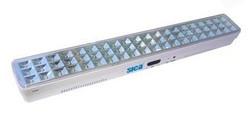 60 LEDS