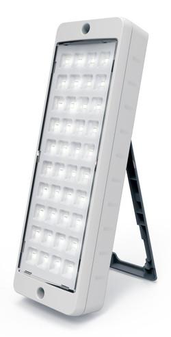 40 LEDS SLIM