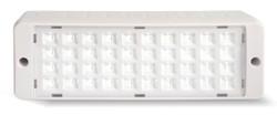 40 LEDS