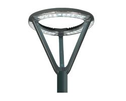 Perla LED