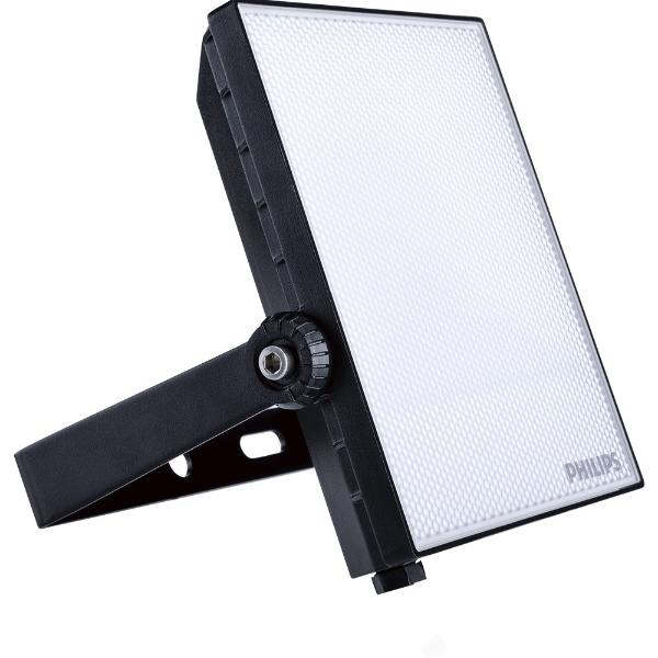 reflector-led-philips-30w-apto-exterior-
