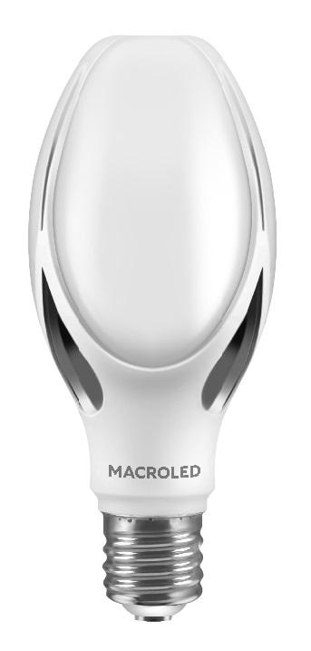 Magnolia Macroled