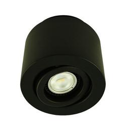 spot-plafon-movil-p-lampara-dicroica-apto-iluminacion-led-424201-mla20298837167_052015-o-9eb1bb67a25