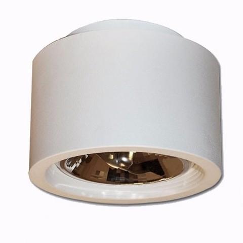 spot-de-aplicar-plafon-redondo-para-lampara-ar111-halospot-223201-mla20293313507_052015-o-1-637c30ca
