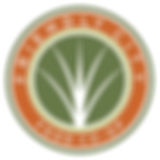 logo-friendly-city-food-co-op.jpg