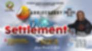 Tsota-15th Anniversary Web.jpg