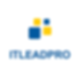 itleadpro-logo.png