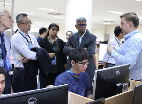 Vietnam - Information and Communication Technologies