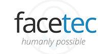 FaceTec_Logo_.jpg