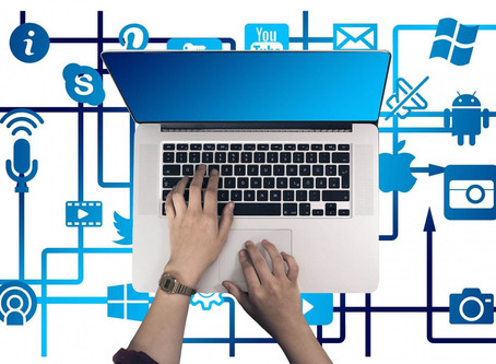 INTRODUCTION OF VIETNAM IT INDUSTRY