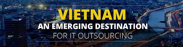 vietnamitdestinationa.png