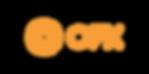 ofx_logo_orange_social.png