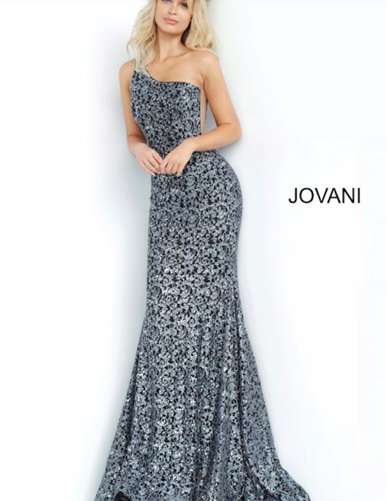 Prom Dress Trends eLEXYfy. 2021