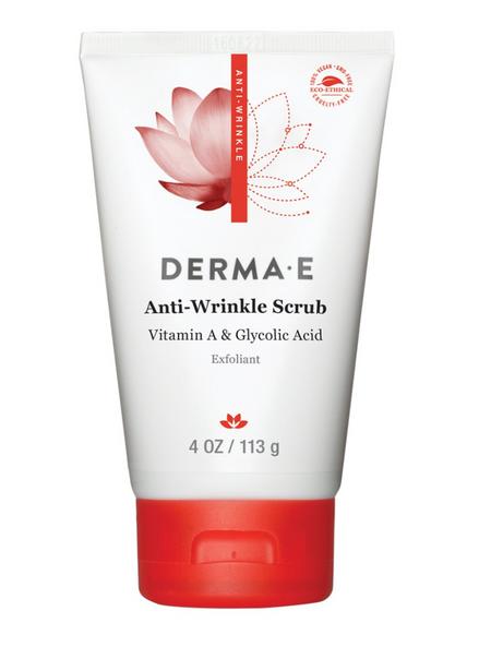 DERMA-E Anti-aging