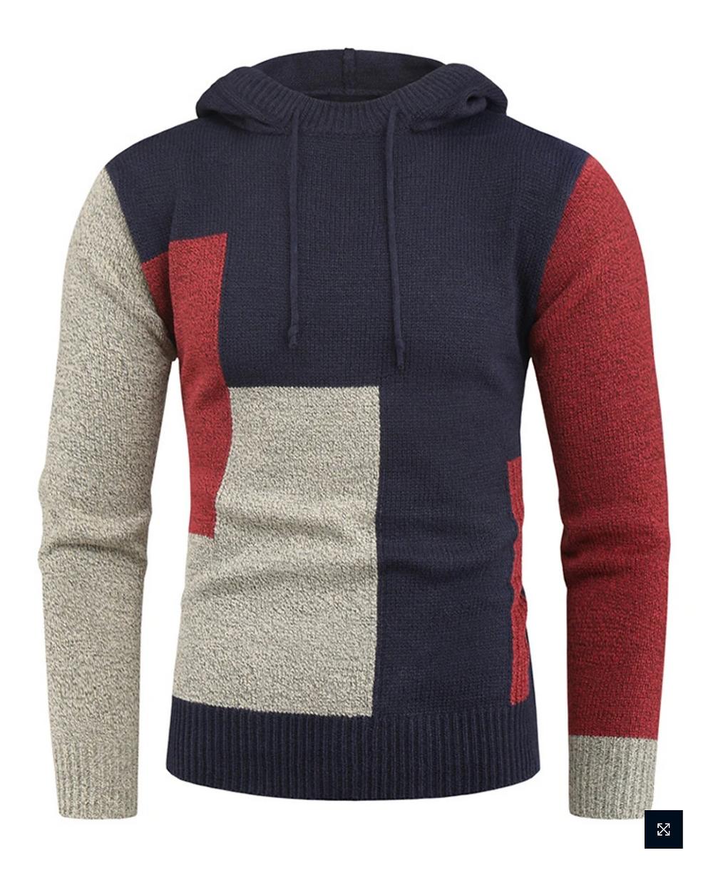 Sweater Sweatshirt from LovelyErica