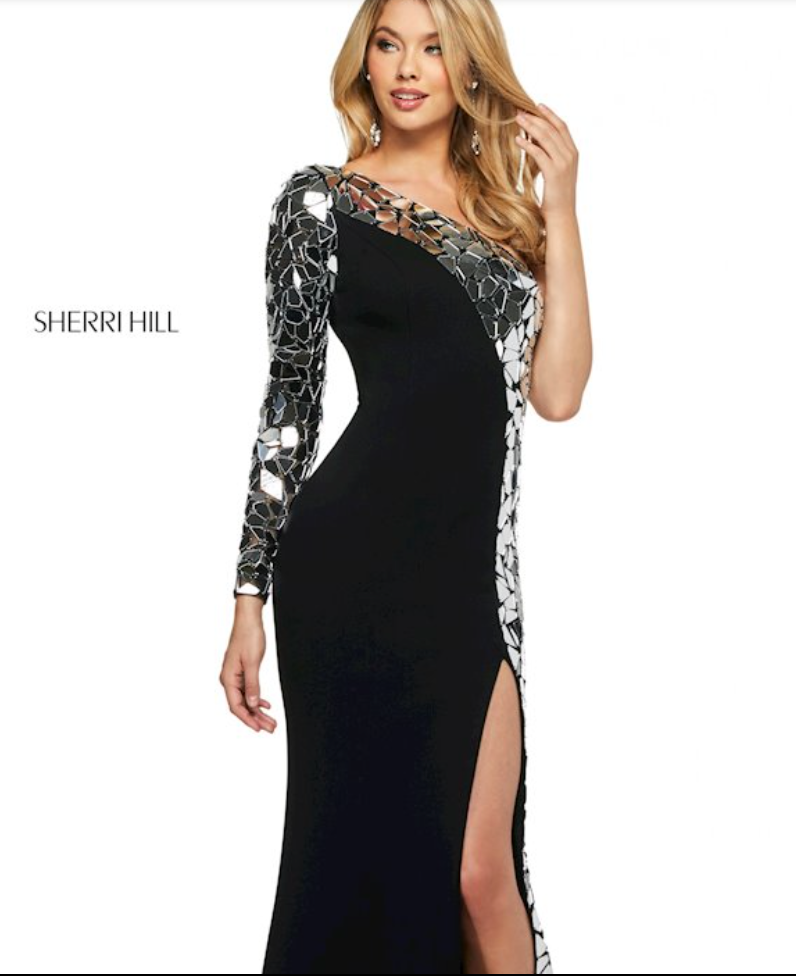 Lexy Silverstein Prom Dress Trends for 20201