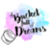 BFD_Logo.jpg